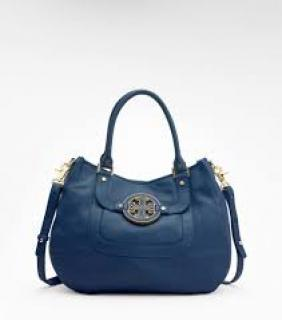 Brand New Unused Tory Burch Handbag
