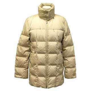 Bogner Coat