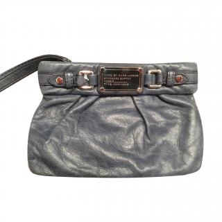 6a7d1148a8 Marc by Marc Jacobs clutch