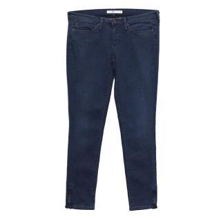 Twenty8Twelve Denim Jeans