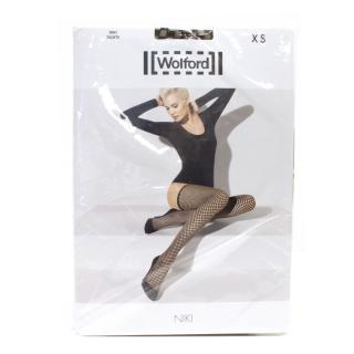 Wolford Nikki Tights