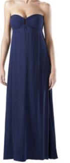Heidi Klein Maxi Dress