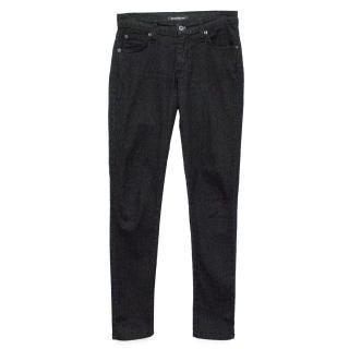 James Jeans Twiggy Jeans