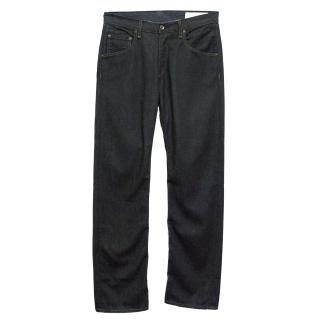 Rag and Bone Tailored Workwear Jeans