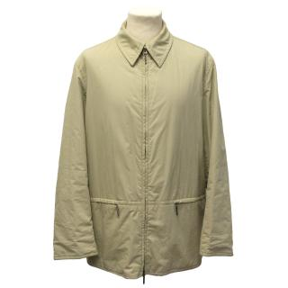 Missoni men's jacket