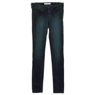 Twenty8Twelve skinny jeans
