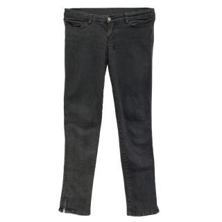 Ksubi Jeans