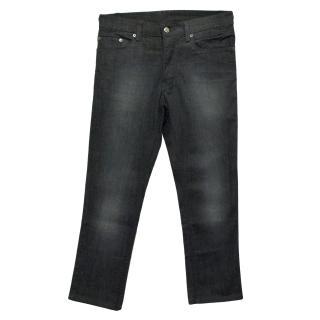 Ksubi Gee Gee Jeans