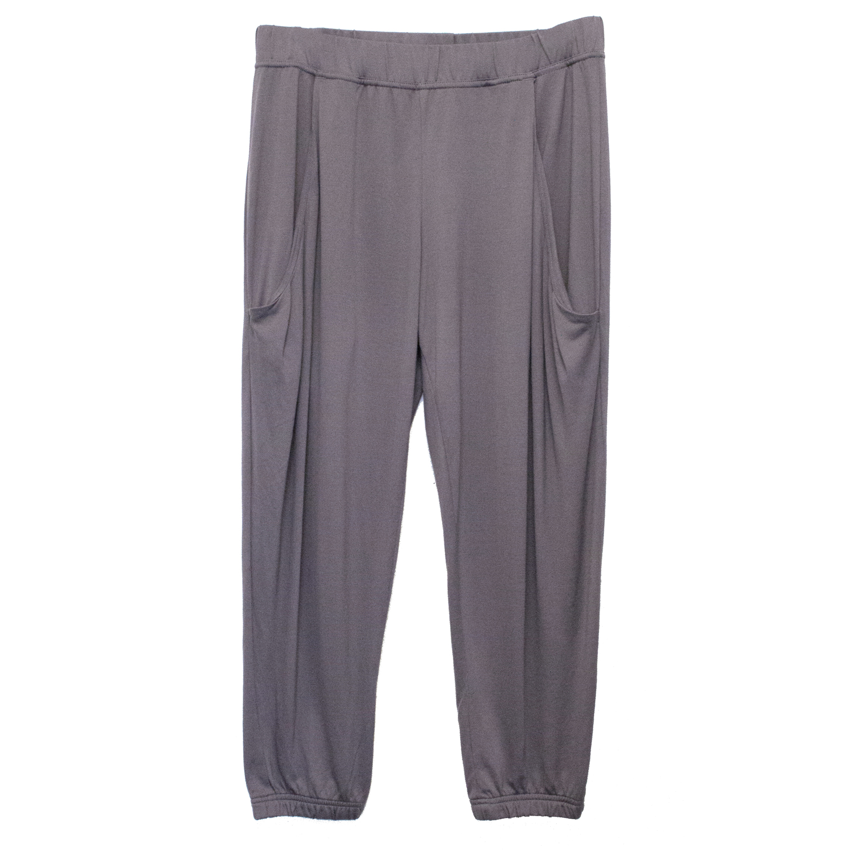 Stella McCartney Jogging Pants