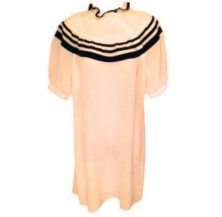 Paul & Joe Tunic Dress