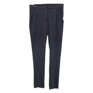 Twenty8Twelve Dark Grey trousers