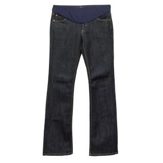 James Dry Aged Denim Jeans