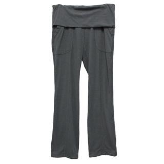 Stella McCartney Yoga Pants