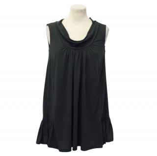 Twenty8Twelve Black Top