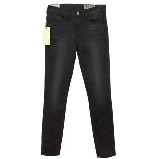 Siwy Black Jeans