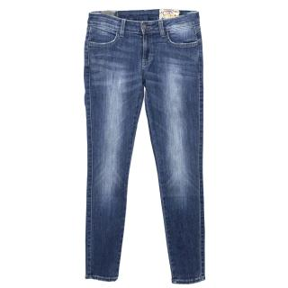 Siwy Signature Pocket Jeans