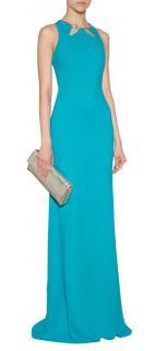 Roberto Cavalli Embellished dress