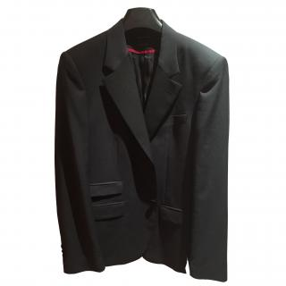 Marc Jacobs Dinner Jacket