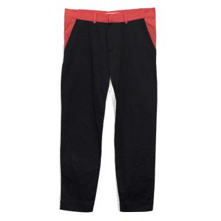 Michael Van Der Ham Trousers