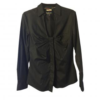 Paul Smith Black Shirt