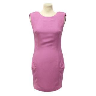 Twenty8Twelve Pink Aneya Dress