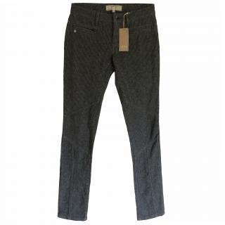 Twenty8twelve New Blue Anahi Skinny Jeans