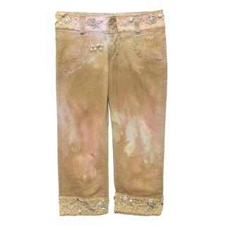 Antlea Lantonia Embellished Jeans
