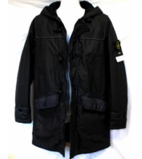 Stone island 3/4 length jacket