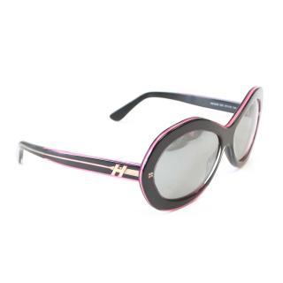 Hogan Sunglasses by Katie Grand