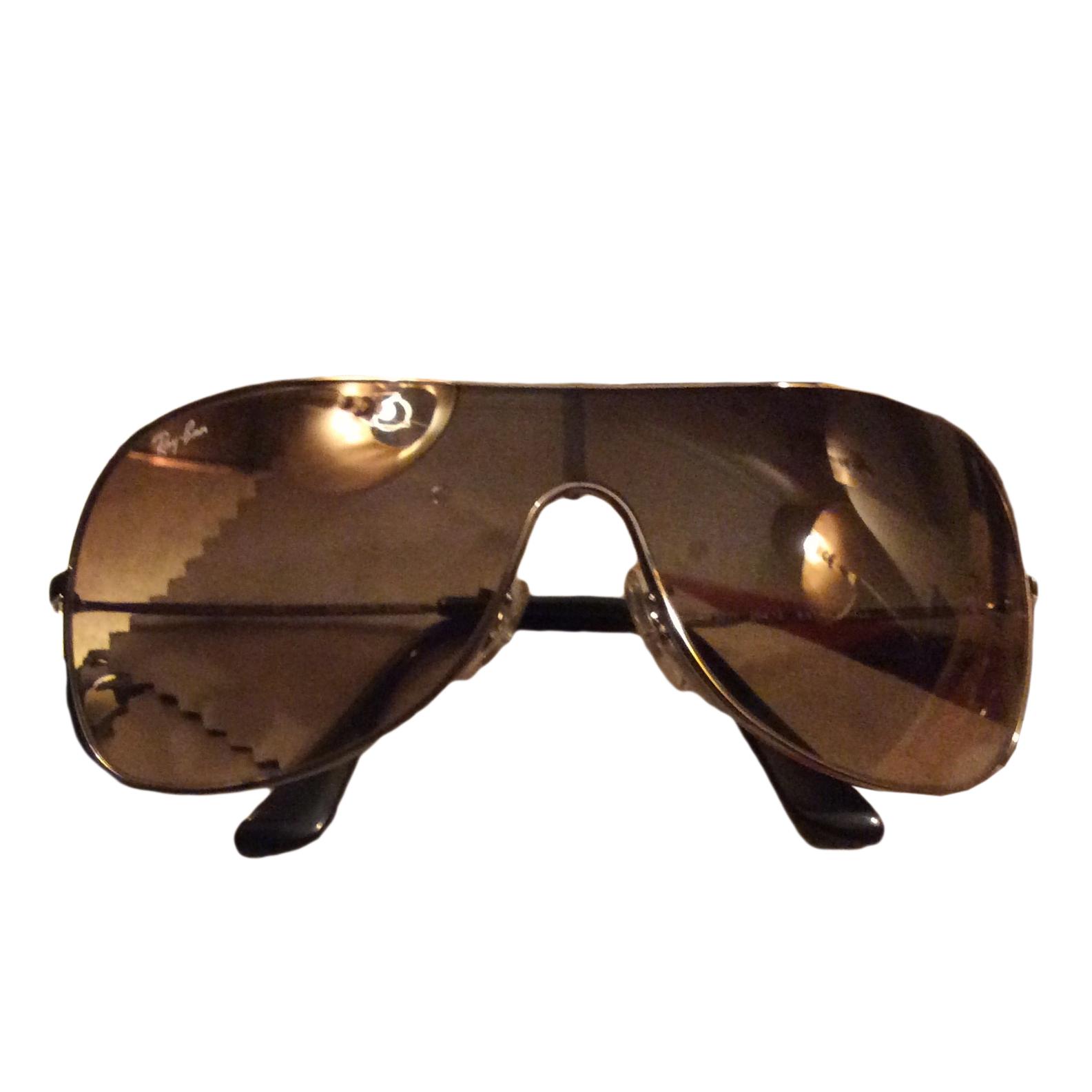 8231d4e9e5ed Ray Ban Sunglasses037232