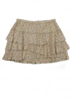 Zadig & Voltaire Joa Skirt