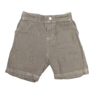 Petit Bateau Kids Shorts