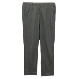 Twenty8Twelve Tapered Trousers