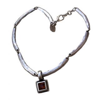 Dyrberg & Kern Vintage Necklace & Pendant