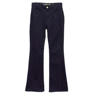 MiH Flare Jeans