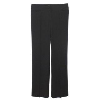 Dolce & Gabbana Smart Trouser