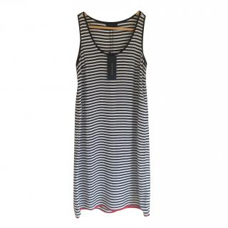 Tommy Hilfiger New Stripe Dress