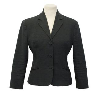 Jasper Conran Black Jacket