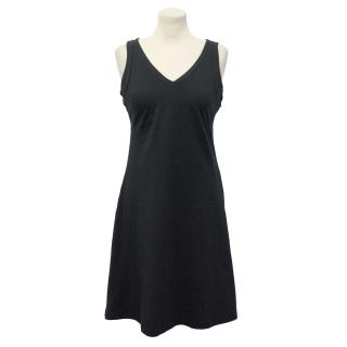 Nau Navy Dress