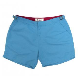 Boden Swim Shorts