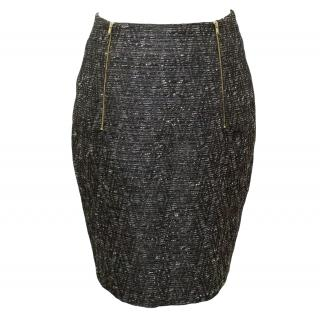 Birger et Mikkelson Skirt
