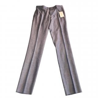 Burberry London Trousers