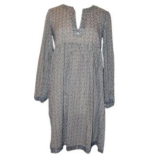 Day Birger et Mikkelsen Dress, size 38
