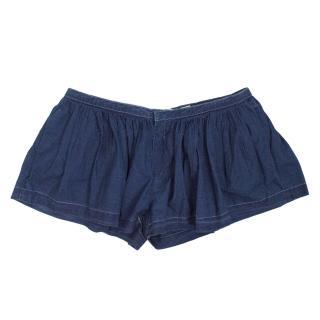 Twenty8Twelve Iris Shorts