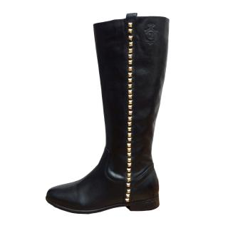 Georges Rech Riding Boots