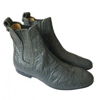 Balenciaga Chelsea Boot
