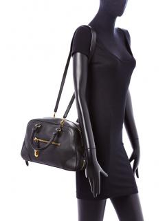 2013 f/w Marc Jacobs Collection Venetia - 100% Goat Leather