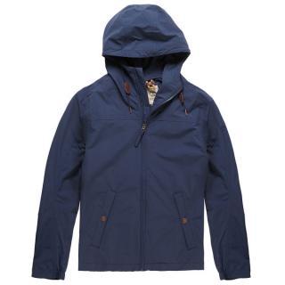 Timberland Jacket XXL BNWT