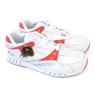 Reebok Classic Sole Trainer Running Shoes