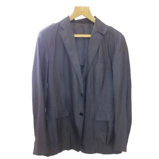 Aquascutum Mens Jacket